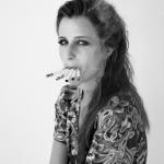 Aysha Banos