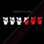 Depressed Children – Our Fallen Cities