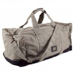 Obey – Standard Duffle Pack