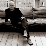 Philip Selway – By Some Miracle