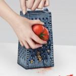 Bingo Stain Remover