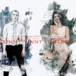 Skinny Vinny Lookbook