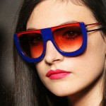 Fendi Sunglasses 2011