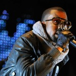 Kanye West – Runaway