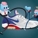Julien Renault – Sneakers Lover 2