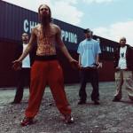 BLDG//WLF Music Video of the Week #13: Looptroop Rockers – On Repeat