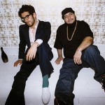 Chromeo – Hot Mess