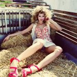 Emmanuelle Pick