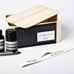 Aesop Gift Box