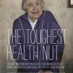 The Toughest Health Nut