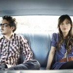 She & Him – Don't Look Back