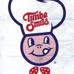 Timba Smits