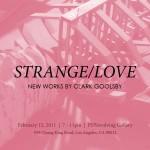 Strange/Love