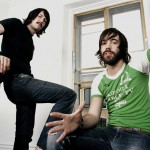 Death From Above 1979… are back!