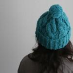 Bayleaf Studio - City Stroll Hat