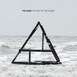 The Subs – The Face Of The Planet