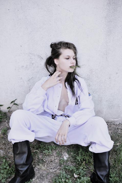 Josefina Bietti