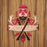Target Chalet : Winter X Games 15