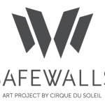 What is Safewalls?