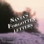 Santa's Forgotten Letters