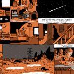 Luke Pearson – Everything We Miss