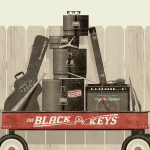 DKNG x The Black Keys
