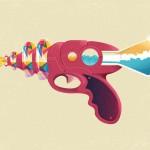 Raygun 52 – Zac Neulieb