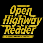 Open Highway Reader
