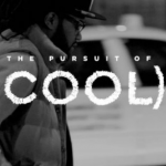 The Pursuit of Cool – Michele Savoia