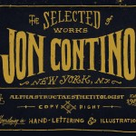 Jon Contino
