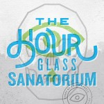Silver Screen Society – The Hourglass Sanatorium