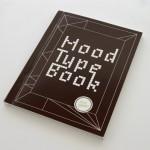 Mood Type Book