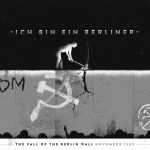 Momentus: The Fall of the Berlin Wall