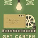 Silver Screen Society – Get Carter