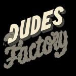 Dudes Factory x Mcbess – Freedom Park teaser