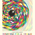Silver Screen Society – Requiem for a Dream