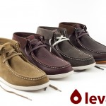 Contest: BLDGWLF x Levius