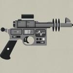 Raygun 52 – Cory Schmitz