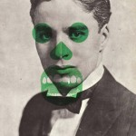 Jimmy Turrell