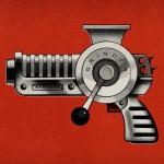 Raygun 52 – Matt Stevens