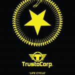 TrustoCorp – Life Cycle
