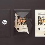 Manifiesto Futura
