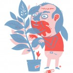 The Little Friends of Printmaking