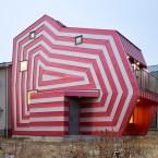 Lollipop house-2