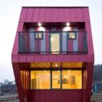 Lollipop house-3