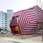 Lollipop house-5