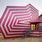 Lollipop house-6