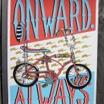 Onward Always