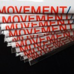 Movement / Moment