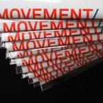 Movement / Moment